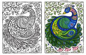 nature coloring book. Fine Book Sacred Nature Coloring Experiences For The Mystical And Magical Coloring  Books Soul Lydia Hess 9780062434388 Amazoncom On Nature Book
