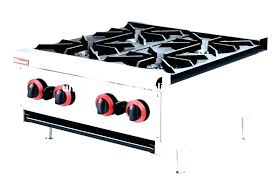 2 burner gas cooktop two propane stove outdoor pertaining to awesome residence euro 30cm stainless steel