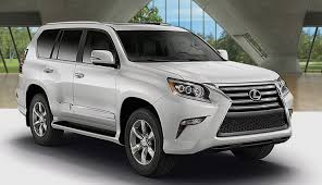 2018 lexus 460 gx. plain lexus 2018 lexus gx 460 redesign intended lexus gx cars reviews rumors and prices