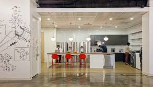 design of office furniture. New Furniture. Designing Office Spaces Design Of Furniture