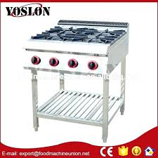 exotic gas stove outdoor gas oven natural gas outdoor cooking stove outdoor gas stove gas stove