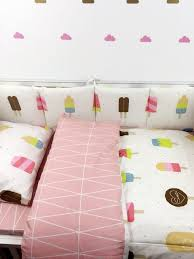 Newborn Bedroom Furniture Online Get Cheap Infant Bedroom Set Aliexpresscom Alibaba Group