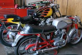 Image result for motorcycle battery