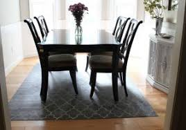 best carpet for dining room. Brilliant For Best Rugs For Dining Rooms Inspirational Carpet Room My  Has To For G