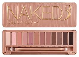 urban decay palette 3 top makeup brands list of 15