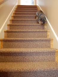 Useful tips for choose best carpet for stairs Pickndecor
