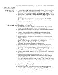 Junior Financial Analyst Resume 79 Excellent Free Examples Of