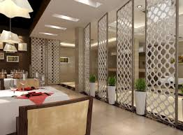 ... Decorative Partition Wall Ideas Beautiful Living Room Partition Wall  Designs