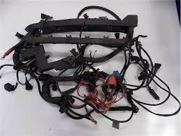bmw e39 engine wiring harness 5 speed m52tu oem 1999 2000 528i bmw e39 engine wiring harness 5 speed m52tu oem 1999 2000 528i 528it no longer available