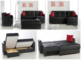 full size of apartment size sectional sofas apartment size sectional sofas canada apartment size sectional sofa