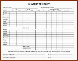 printable time card printable clock in sheets for employees time card conversion chart