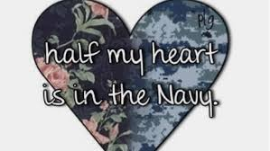 Military Love Quotes Stunning Military Love Quotes Tumblr