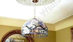 ceiling medallions for chandeliers ceiling medallions for chandeliers