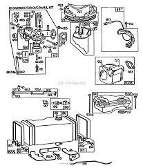 Enchanting toro zero turn wiring diagram gallery wiring standart