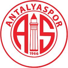 Antalyaspor - Wikipedia