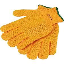 garden gloves. Garden Gloves A