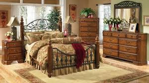 ashley furniture bedroom. medium size of bedroom:amazing ashley furniture bedroom sets wyatt collection b metal wood