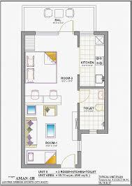 900 square feet house plan luxury house plan best 2 bedroom house plans kerala style