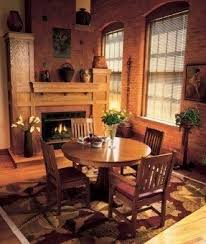 craftsman style living room furniture. Craftsman Style Dining Room Furniture Living