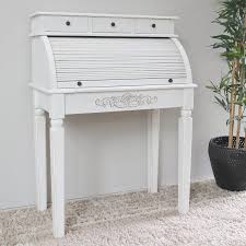 fleuriel secretary desk
