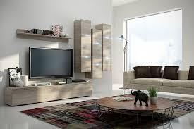innovative white sitting room furniture top. Innovative Modern Living Room Furniture Uk Lobo New Style Set Polish UK White Sitting Top