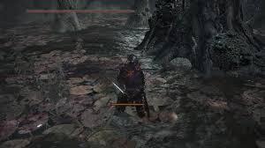 Dark Souls Light Spell Dark Souls 3 Lothric Survival Guide From The Expert
