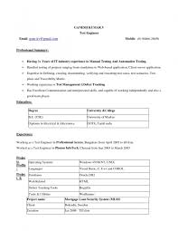 resume templates word ideas in wonderful ~ word resume templates resume ideas 94236 in resume templates