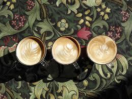 Bildresultat för cafe knus