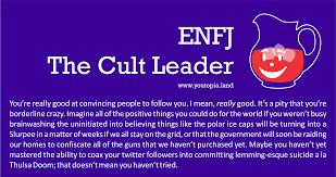 Image result for cult leader