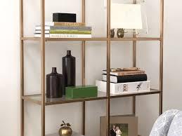 Storage Cabinets With Lock Office Storage Office Shelf Organizer Paper Storage Cabinet