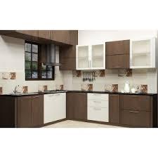 new kitchen furniture. Massango L - Shaped Kitchen With Laminate Finish New Kitchen Furniture C