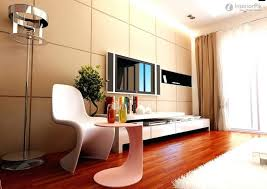 tiles ceramic tiles for living room walls tile for