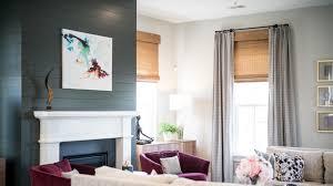 asid interior design. Saussy Burbank Wins 2018 ASID Carolinas Interior Design Awards - Asid