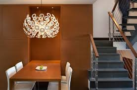 don t avoid these 4 tips to choose dining room chandeliers