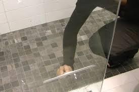 Clean Bathroom Walls Proactive Steps To Maintain Bathroom Cleanliness Diamond