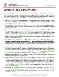 Cornell University Resume Help Write My Application Essay