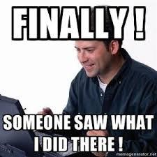 Best Of The 'Net Noob' Meme! | SMOSH via Relatably.com