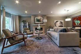 Diy Living Room Makeover Unique Decorating
