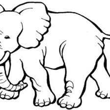 Small Picture Smartness Ideas Coloring Pages Printable Animals Printable