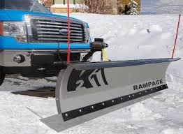 17 best ideas about snow plow ford tractors plows summit snow plow 88 by manual angling small business in business industrial heavy equipment attachments box blades snow plows