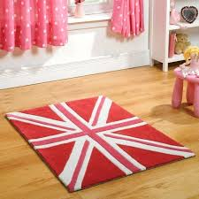patriot area rug patriot mini union jack rugs in pink new england patriots rug patriot area rug