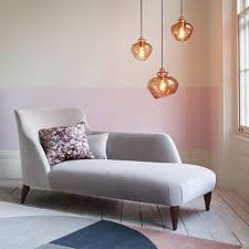 Pink Bedroom Ideas Unique Inspiration Design