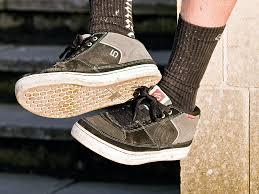 spitfire shoes. spitfire shoes r