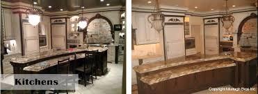 bathroom remodeling contractor. Brilliant Bathroom Renovation Contractors Inside Kitchen Remodeling Contractor Main Line Experts