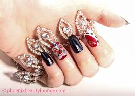 Decorative Nail Art Designs Where Do You Buy Nail Art Supplies Add Great Photo Gallery With 90