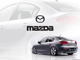mazda logo wallpaper. free download wallpaper hd mazda wallpapers logo