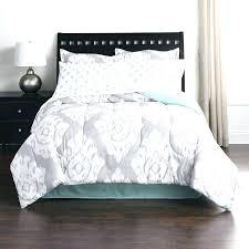 bed blanket set queen bed blanket medium size of comforter comforter sets blanket set full size
