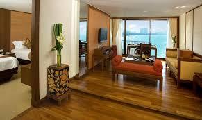 beach style bedroom source bedroom suite. Dtpa_accommodation_two-bedroom-suite-1 Beach Style Bedroom Source Suite