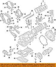 audi s6 pistons rings rods parts audi oem 04 07 s4 engine piston ring 06e198151b fits audi s6