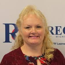 Region 9 ESC - Polly Bryant's Profile
